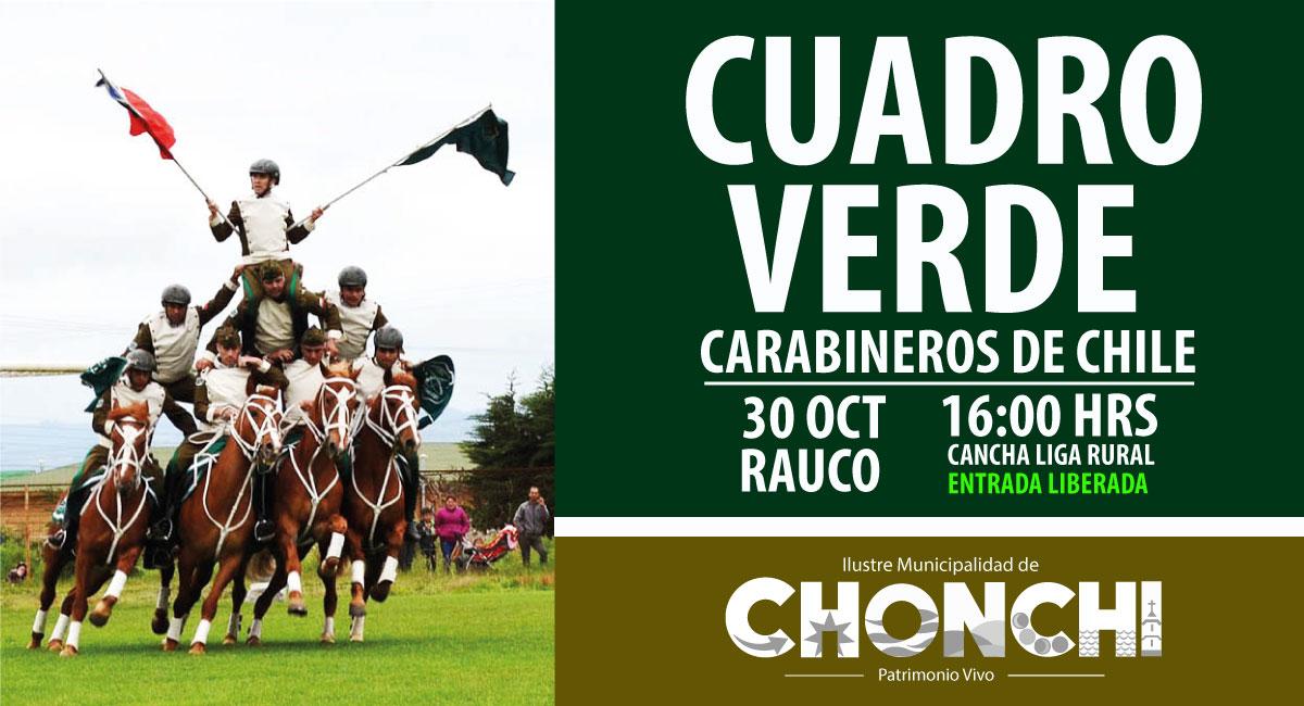 CUADRO-VERDE-CARABINEROS