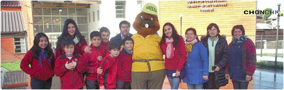 Liceo940x3001